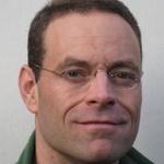 Dr. Eric Ruhe