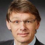 Prof. dr. Bernhard Baune