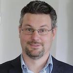 Prof. dr. André Aleman