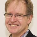 Dr. Rikus Knegtering